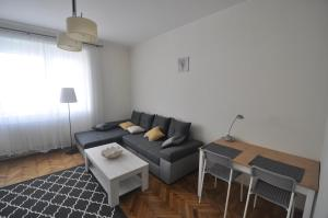 Avis Apartments - City Gdynia 33