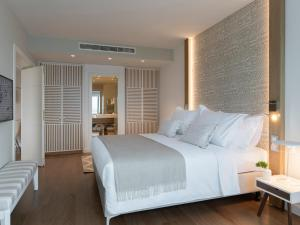 Hotel Bellevue Dubrovnik (2 of 38)