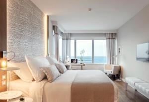 Hotel Bellevue Dubrovnik (3 of 38)