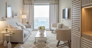 Hotel Bellevue Dubrovnik (4 of 38)