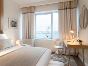 Hotel Bellevue Dubrovnik (5 of 38)