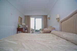 Hotel Villa Fraulo (38 of 106)