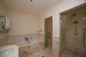 Hotel Villa Fraulo (39 of 106)