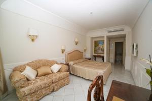Hotel Villa Fraulo (40 of 106)