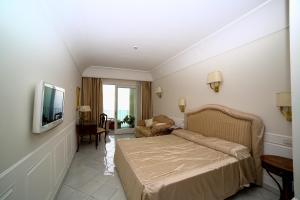 Hotel Villa Fraulo (40 of 104)