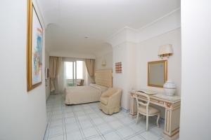 Hotel Villa Fraulo (33 of 106)