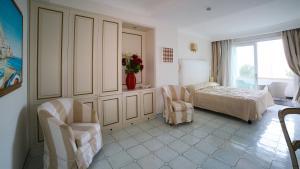 Hotel Villa Fraulo (34 of 106)