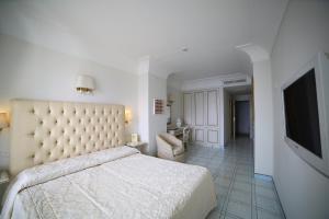 Hotel Villa Fraulo (37 of 106)