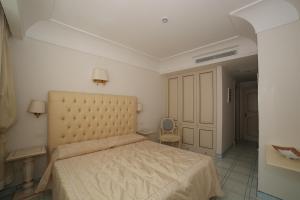 Hotel Villa Fraulo (31 of 106)