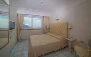 Hotel Villa Fraulo (32 of 106)