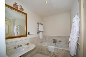 Hotel Villa Fraulo (25 of 106)