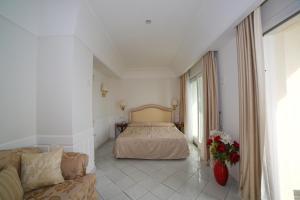 Hotel Villa Fraulo (26 of 106)