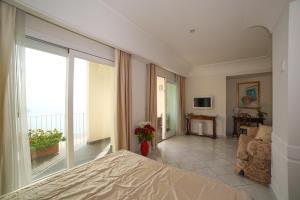 Hotel Villa Fraulo (27 of 106)