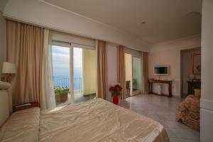 Hotel Villa Fraulo (28 of 106)