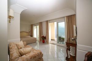 Hotel Villa Fraulo (29 of 106)