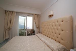 Hotel Villa Fraulo (21 of 106)