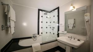 Hotel Villa Fraulo (22 of 106)