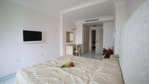 Hotel Villa Fraulo (23 of 106)