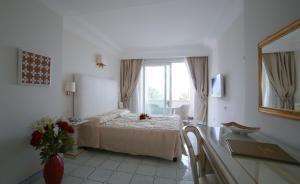 Hotel Villa Fraulo (24 of 106)