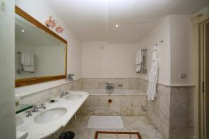 Hotel Villa Fraulo (16 of 106)