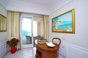 Hotel Villa Fraulo (9 of 106)