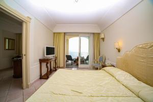 Hotel Villa Fraulo (17 of 106)