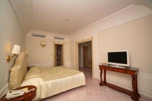 Hotel Villa Fraulo (18 of 106)