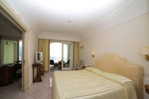 Hotel Villa Fraulo (19 of 106)