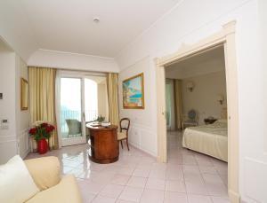 Hotel Villa Fraulo (20 of 106)