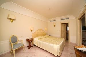 Hotel Villa Fraulo (15 of 106)