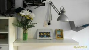 obrázek - Sirmione Mini Appartamento
