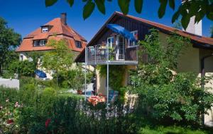 Landhaus Rundel - Lindau-Bodolz
