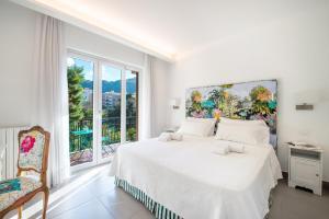 Casa Evelina Sorrento - AbcAlberghi.com