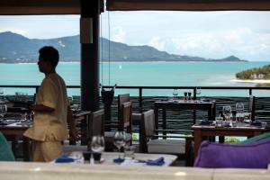 Six Senses Samui (26 of 35)