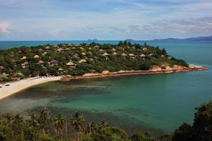 Six Senses Samui (33 of 35)