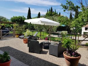 obrázek - Guest House Rovereto