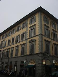 27 Aprile - AbcFirenze.com