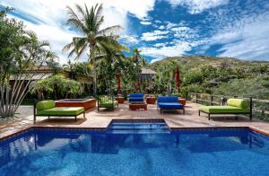 obrázek - Surf Villa with Casitas - 1/2 mile from Costa Azul - Villa Vida Cabo!