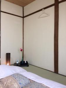 Suzume-An, Kúriák  Kiotó - big - 7
