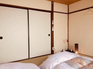 Suzume-An, Kúriák  Kiotó - big - 6
