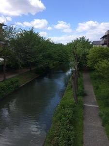 Suzume-An, Kúriák  Kiotó - big - 42