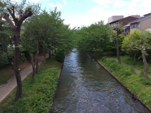 Suzume-An, Kúriák  Kiotó - big - 67