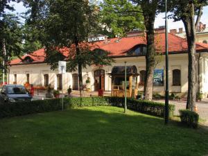 Hotel Maltański (15 of 49)