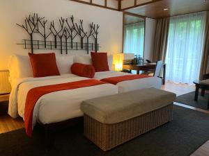 The Andaman Resort Langkawi (33 of 106)