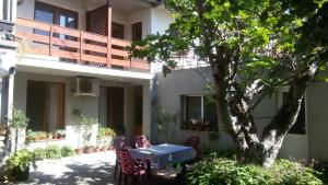 Guest House Old Sozopol