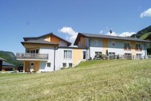 Zeffererhof - Apartment - Schladming