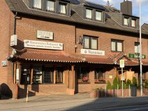 Hotel Jeong - Binsheim