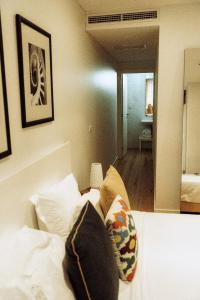 Porto River Apartments (29 of 86)