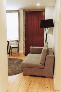 Porto River Apartments (32 of 86)
