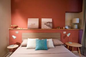 Appartamento Trilocale Amore - AbcAlberghi.com
